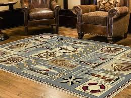 nautical area rugs best of new interior themed pertaining to 8x10 furniture black friday 2018 canada area rugs beach house navy blue nautical