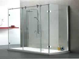 home depot shower glass home depot glass shower doors about remodel stunning inspirational home decorating with home depot shower glass