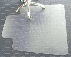 floor chair mat ikea. desk: computer desk floor mat ikea mats amazing office for chair