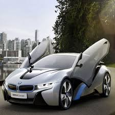 new car launches bmwBMW will launch its three new cars in indian auto expo 2014  www