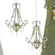 chandelier eye catchy battery operated outdoor also with remote powered
