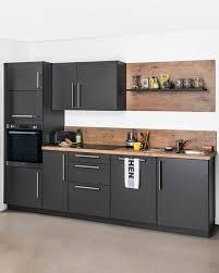 26 Extraordinaire Ikea Rendez Vous Cuisine Ikea Rendez Vous Cuisine