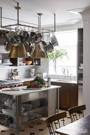 Contemporary Kitchen Island Lighting 60 Gorgeous Kitchen Lighting Ideas Modern Light Fixtures