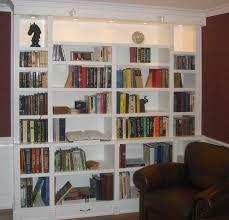 lighting for bookshelves. Ecellent Bookcase Lighting Photograph Ideas Room Interior For Bookshelves E