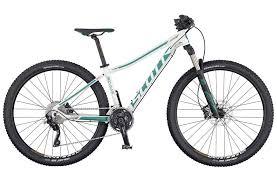 bikes mountain bikes 650b mountain bikes scott scale