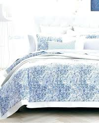 blue paisley bedding paisley sheets collection periwinkle paisley bedding set paisley sheets twin ralph lauren pale