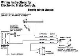 tekonsha primus brake controller wiring diagram images fj ke tekonsha brake controller wiring diagram car wiring