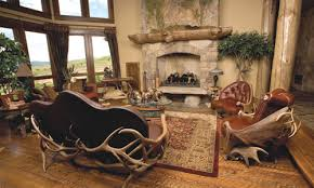 african style furniture. 6 Inspiration Gallery From Decorate Your House With African Style Furniture I