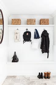 Entryway Storage For Catching Junk | Domino