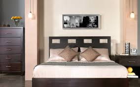 Simple Bedroom Interiors Amazing Interior Bedroom Ideas Bedroom Design Ideas For A Modern