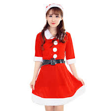 Popular Xmas Fancy Dress-Buy Cheap Xmas Fancy Dress lots from ...