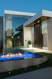 modern luxury homes interior design. modern luxury homes interior design