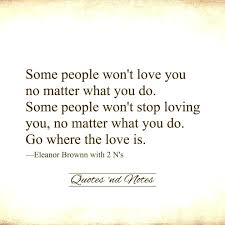 Infinity Quotes Infinity Love Quotes And Relationship Love Quotes Relationships 55