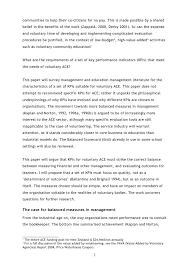 short essay on indian democracy