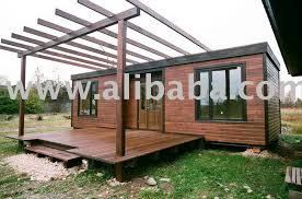 stylish modular home. Buy A Modular Home Glamorous House Contemporary Best Idea Design 10 Stylish T