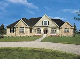 22 elegant home plans for home plans for fresh house plans with real s
