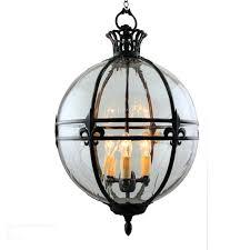 victorian pendant light victorian pendant light shades victorian pendant light victorian pendant chandelier