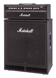 Marshall 4x10 Cabinet Marshall Mbc410 Bass Cabinet Zzounds