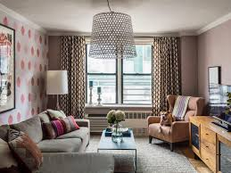 decorating ideas small living rooms. Perfect Rooms Shop This Look On Decorating Ideas Small Living Rooms