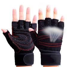 TININE <b>2019</b> Fitness Gym Outdoor <b>Sports Hot</b> Motorcycle <b>Gloves</b> ...