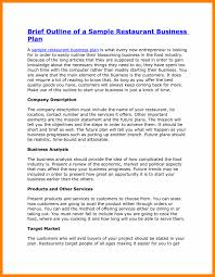 Business Sale Proposal Template Unique Plan Sample Service
