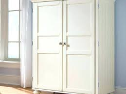 ikea office storage cabinets. Ikea Cabinet Storage Office Cupboard Furniture Cabinets Large Size Of