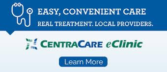 Mychart Centracare Com Elegant St Cloud Medical Group Home