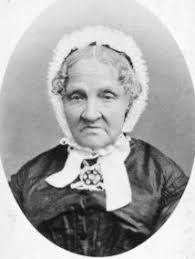 Hermandine Kirstine Borgen (1793 - 1885) - Genealogy