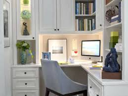 size 1024x768 simple home office. Full Size Of Decor73 20 The Best Modern Home Office Ideas Simple 1024x768
