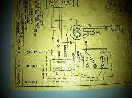 wiring diagram for goodman air handler the wiring diagram ruud air handler wiring diagram nilza wiring diagram