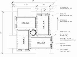 wood duck house plans free luxury imposing cedar bird house plans image inspirations stunning ana