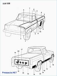 Cool nissan z24 wiring diagram ideas best image schematics imusaus 1985 nissan 720 fuse diagram 1985
