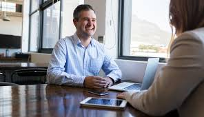 Questions To Ask At Job Interview 5 Questions To Ask During An Interview Mtc Australia Blog