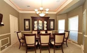 dining room lighting ideas ceiling rope. Breathtaking Dining Room Ceiling Lighting Ideas Rope T