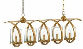 gallery lighting chandelier and company lamps rectangular odeon