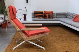 Design Stoel Woonkamer