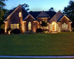 2800 sq ft ranch house plans lovely house 2800 square foot house plans