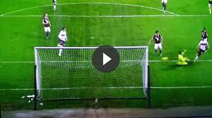 Torino-Genoa: gli highlights video della partita dell'Olimpico