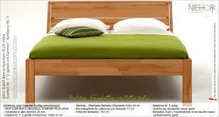 Hardeck Betten Homepage