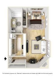 2 bedroom loft apartments los angeles. floorplan - el greco lofts 2 bedroom loft apartments los angeles