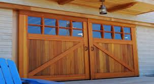 barn sliding garage doors. Sliding Barn Door For Garage Incredible Interior Design 7 Barn Sliding Garage Doors D