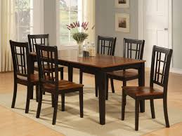 table and chairs for sale. large size of kitchen:drop leaf dining table and chairs for sale white t