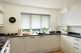 Roller Blinds For Kitchens Roller Blinds Online Blockout Sunscreen Roller Blinds At