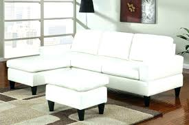 how to clean fake leather couch how to clean faux leather couch polyester do you furniture