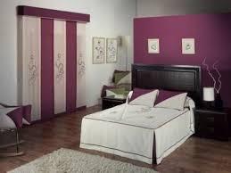 30 Ideas De Cortinas Modernas Venecianas Estores Y Paneles JaponesesPaneles Japoneses Para Dormitorios