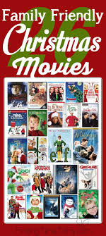 Best 25+ Great christmas movies ideas on Pinterest | Christmas ...