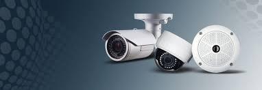 บริษัทกล้องวงจรปิด บริษัทกล้องวงจรปิด บริษัทกล้องวงจรปิด images q tbn ANd9GcQBQXm0FBAOsNl4cXDoMoSM0wuQpq3ohYuk2zhH451YmF q5I4v