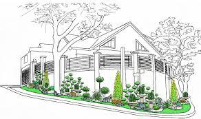 Small Picture Garden Landscape Design Philippines Green World Builders Inc