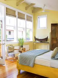 Image Kid Open Light Yellow Bedroom Better Homes And Gardens Decorating Ideas For Yellow Bedrooms