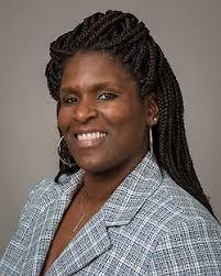 Tabitha Dudley named new principal of Fondren Elementary | News Blog